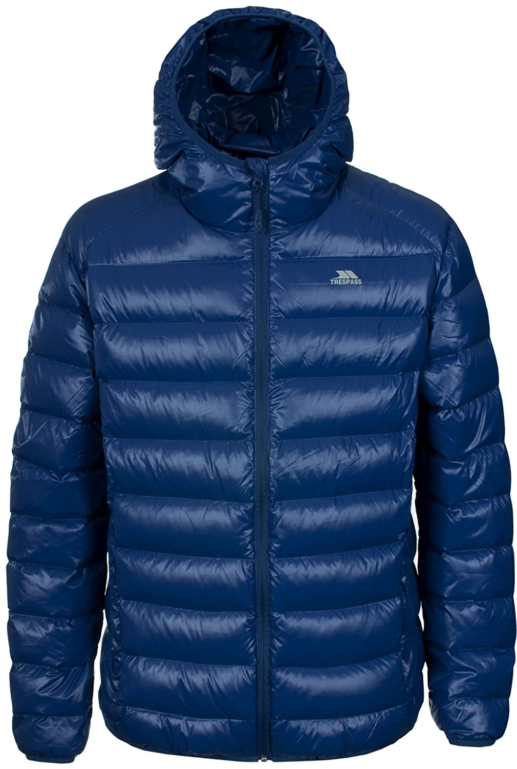 Trespass Damen Daunenjacke Men'Ramírez