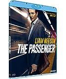 The Passenger [Édition boîtier SteelBook]