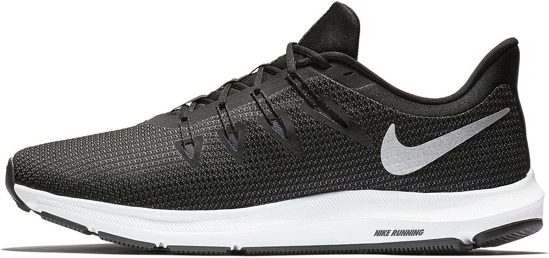 Nike Men's Quest Running Shoe
