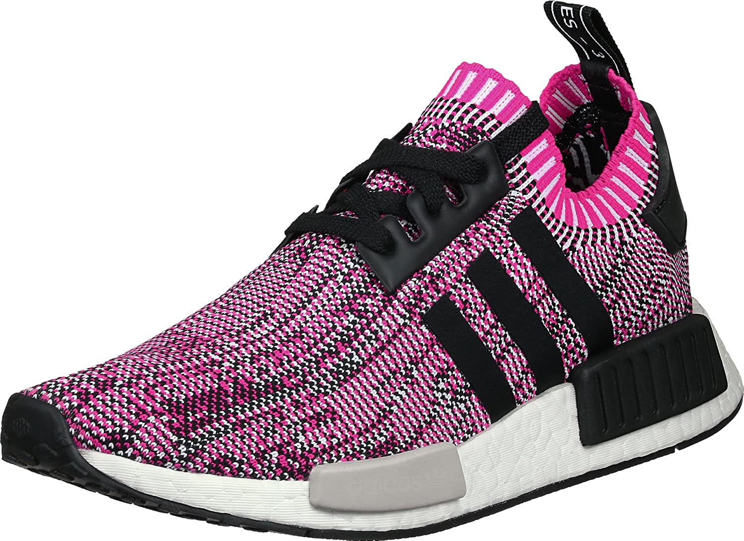 adidas Women's NMD_R1PK shoes