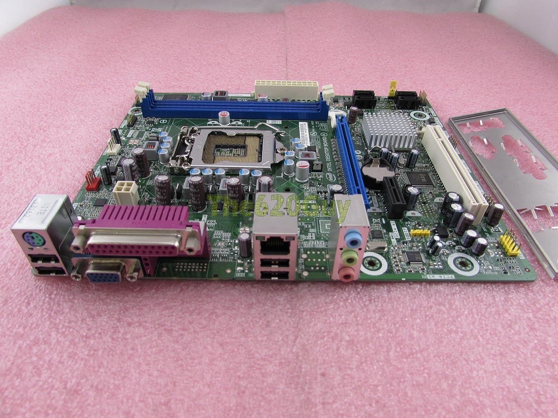 INTEL DESKTOP BOARD NH82801GB WINDOWS 7 X64 DRIVER