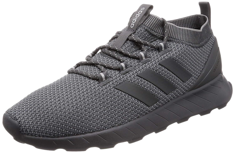MultiCouleure (grisei grisei Gritre 000) adidas Questar Rise, Chaussures de Fitness Homme 42 2 3 EU