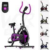We R Sports C100 Vélo de formation à l'intérieur