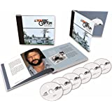 Give Me Strength '74 - '75 [5 CD/Blu-ray Audio Combo]