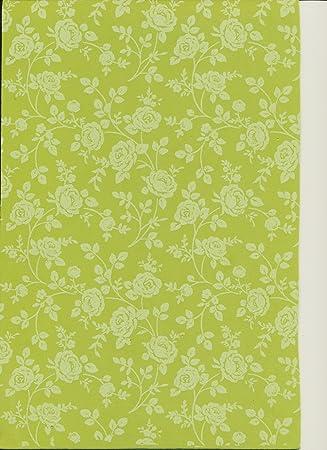 Marianne hobby moosgummi rosen wassergrün jpg 327x450 Moosgummi 40x60cm 1d947e02340