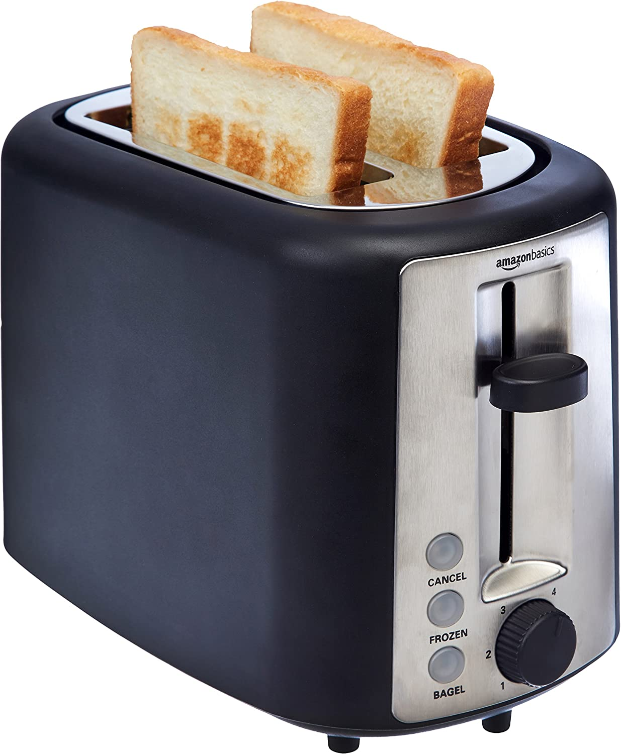 best toasters ovens