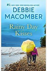 Rainy Day Kisses Kindle Edition
