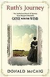 Ruth's Journey