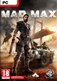 Mad Max Game PC