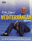 Rick Stein's Mediterranean Escapes