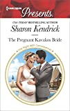 The Pregnant Kavakos Bride (One Night With Consequences)