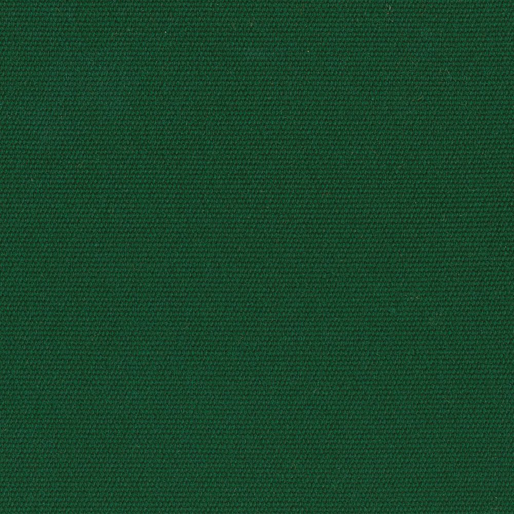 Outdoor Fabric Texture