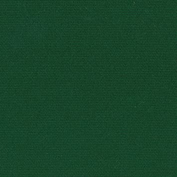 sunbrella canvas forest green fabric by the yard - Sunbrella Fabric