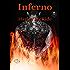Inferno: MC Romance (Furies MC Book 1)