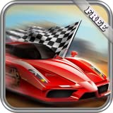 Vehicles and Cars Kids Racing : car racing game for kids with amazing vehicles ! simple and fun - FREE