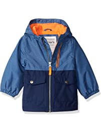 17c3a6a7bf66 Baby Boy s Down Coats Jackets