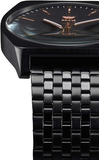 Stainless Steel Bracelet, 20mm Width