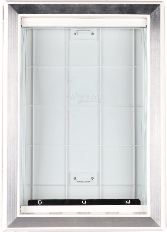 best in wall dog doors 3