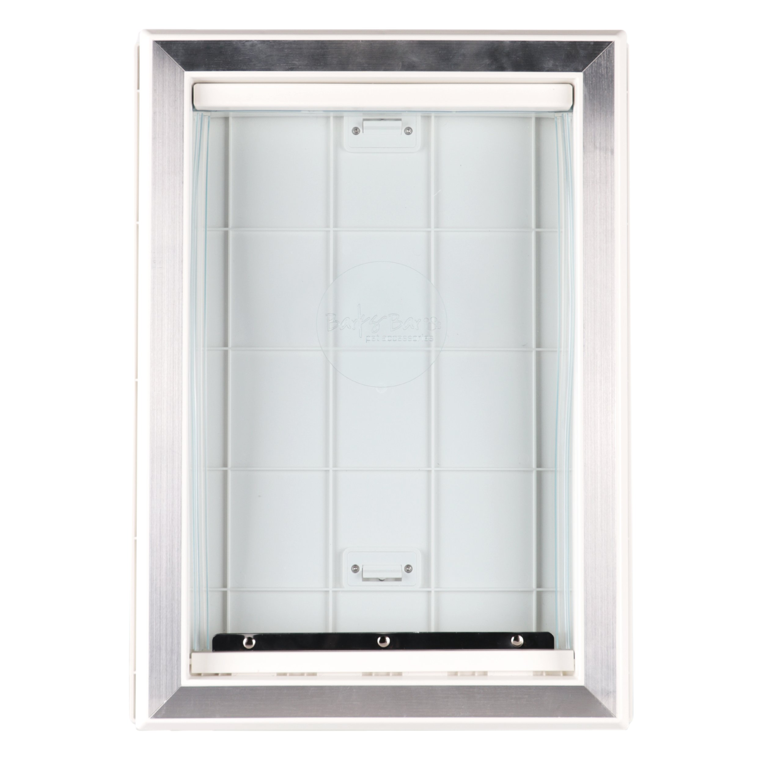 glass doors lovely petsafe framed pet dog extra suits of aluminium door weather large timber extreme