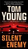 Silent Enemy (A Parson and Gold Novel)