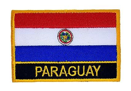Pañales para adultos en paraguay