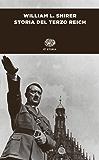 Storia del Terzo Reich (Einaudi tascabili. Saggi)