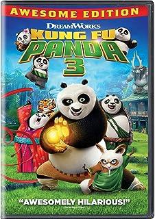 amazon com kung fu panda 2 jack black movies tv