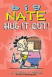 Big Nate: Hug It Out! (English Edition)