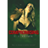 Compromising (Fraternizing #2)