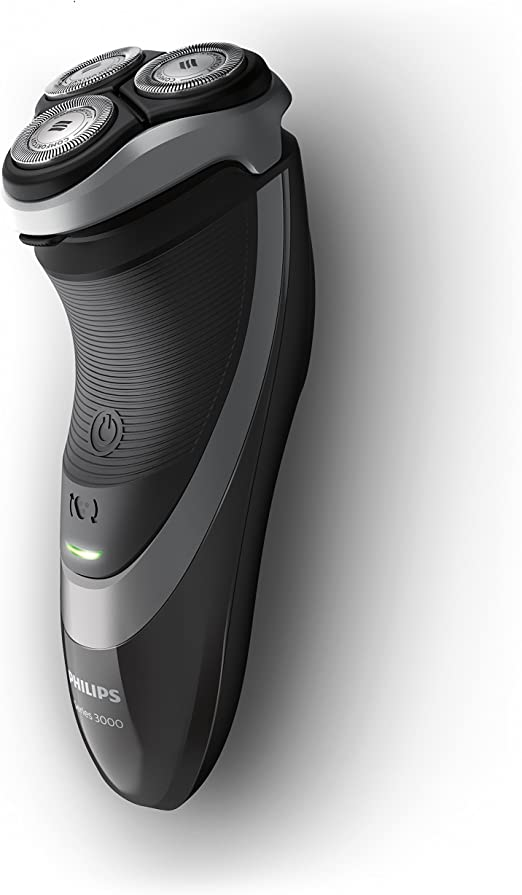 Philips SHAVER Series 3000 S3510/08 - Afeitadora (Máquina de ...