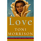 Love (Morrison, Toni)