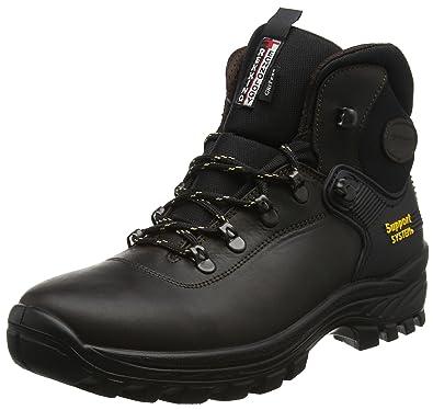 a7240b8d4ef Grisport Men s Explorer High Rise Hiking Boots  Amazon.co.uk  Shoes ...