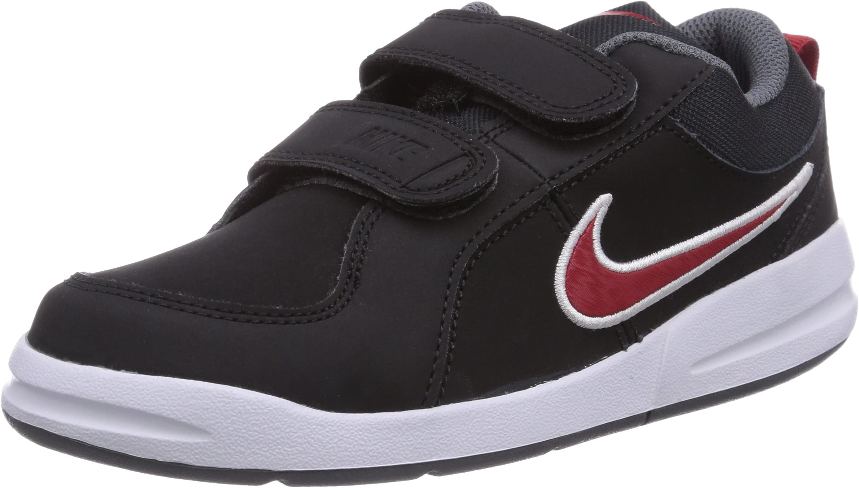 chaussure enfant garcon adidas 30