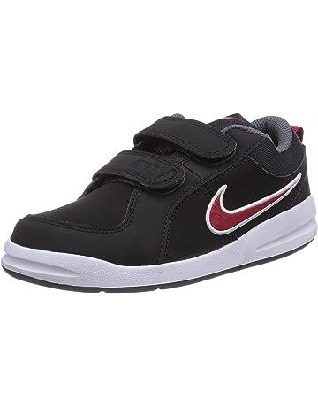ddea82f20d93f NIKE Pico 4 PSV, Chaussures de Tennis Mixte Enfant