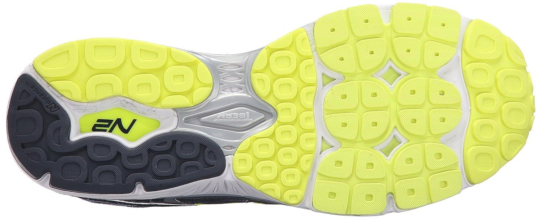 Zapatos Nuevos Equilibrio De Baloncesto Para Los Pies Planos ECqMuKn4e