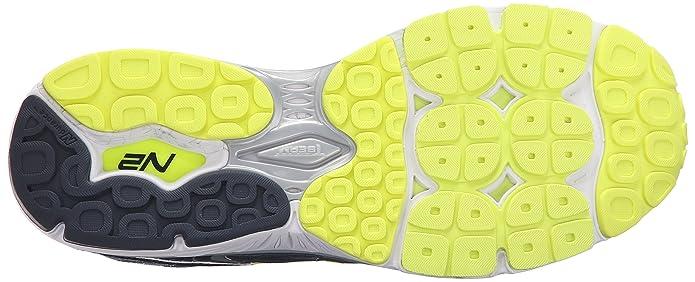 3a8b97a7fae32 Amazon.com   New Balance Men's M1260v6 Running Shoe   Road Running