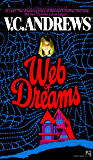 Web of Dreams (Casteel Book 5)