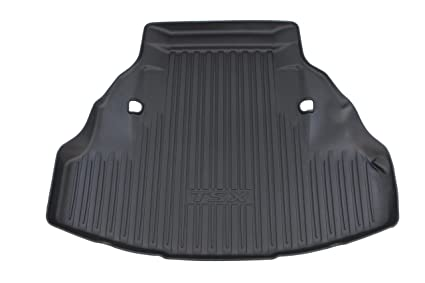 amazon com genuine acura accessories 08u45 tl2 200 trunk tray rh amazon com 2013 Acura RDX Floor Mats WeatherTech Floor Mats