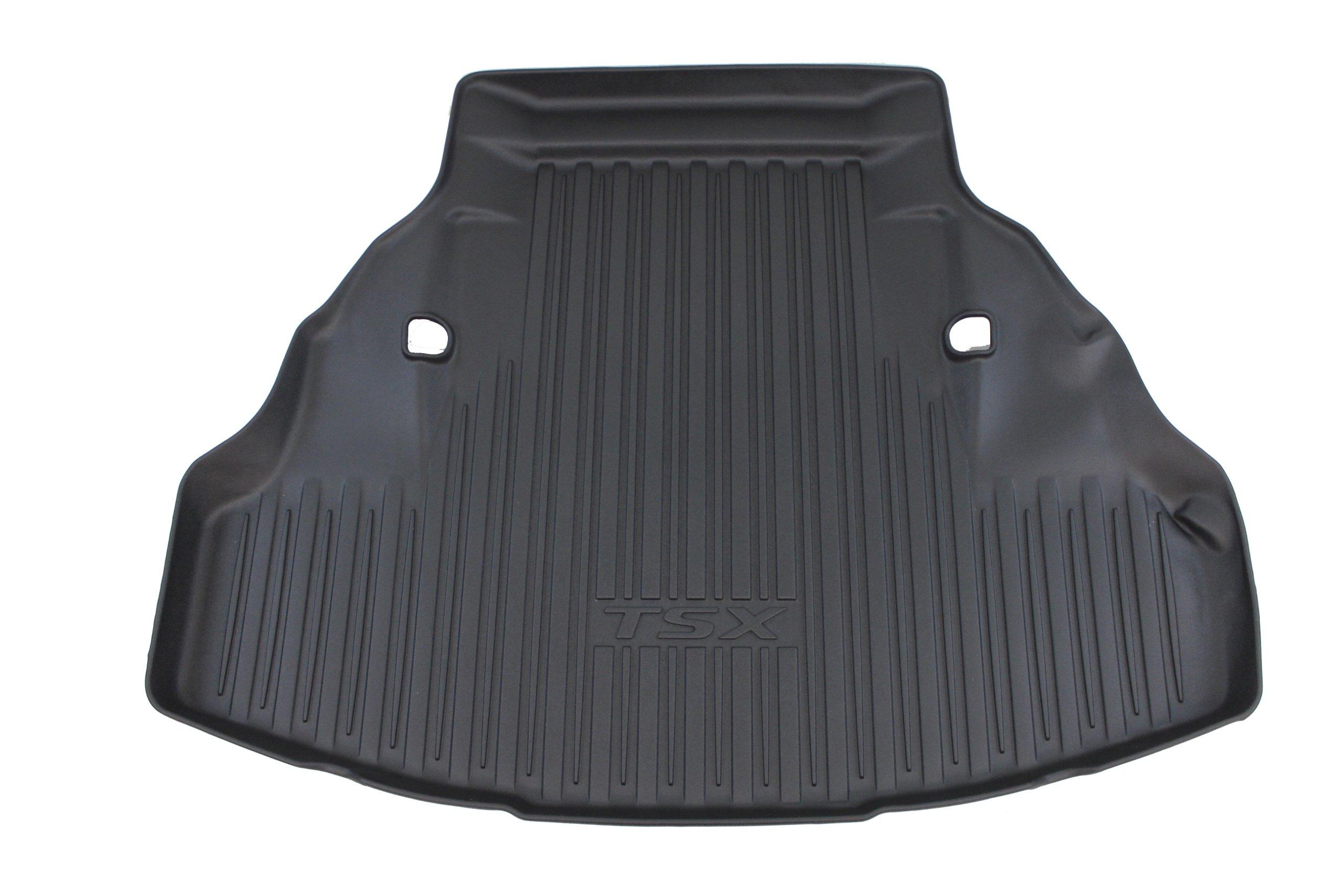 Acura Genuine Accessories 08U45-TL2-200 Trunk Tray