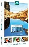 BBC Earth - Expedition Borneo [ 2013 ]
