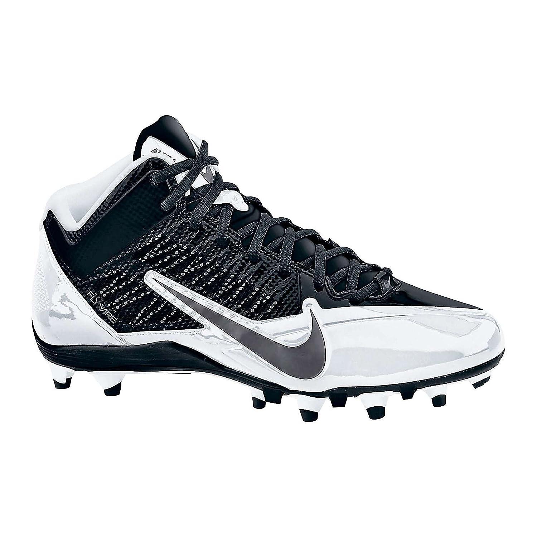 Nike メンズ B00CJMMI5Cマルーン/ホワイト 13 D(M) US
