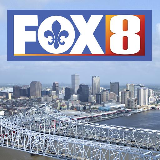 Fox 8 Wvue