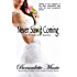 Never Saw it Coming (Denver Brides Series Book 2)
