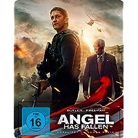 Angel Has Fallen BD (Ltd. Steelbook)