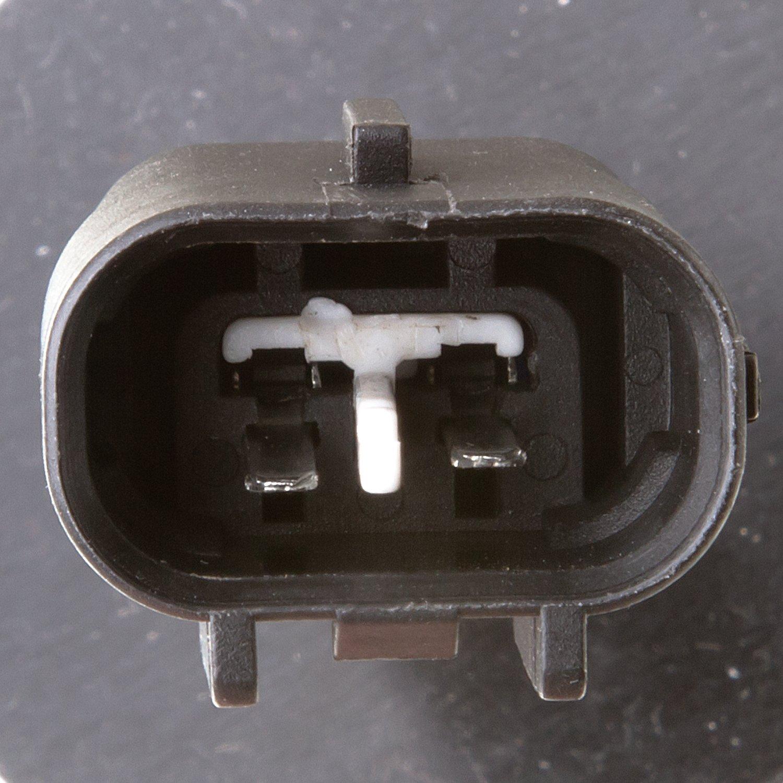 Delphi ES10948 Oxygen Sensor
