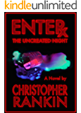 Enter the Uncreated Night