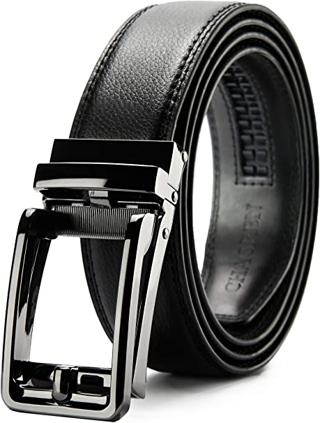 Fairwin Enduring Stretch Woven Belt Elastic Braided Belt