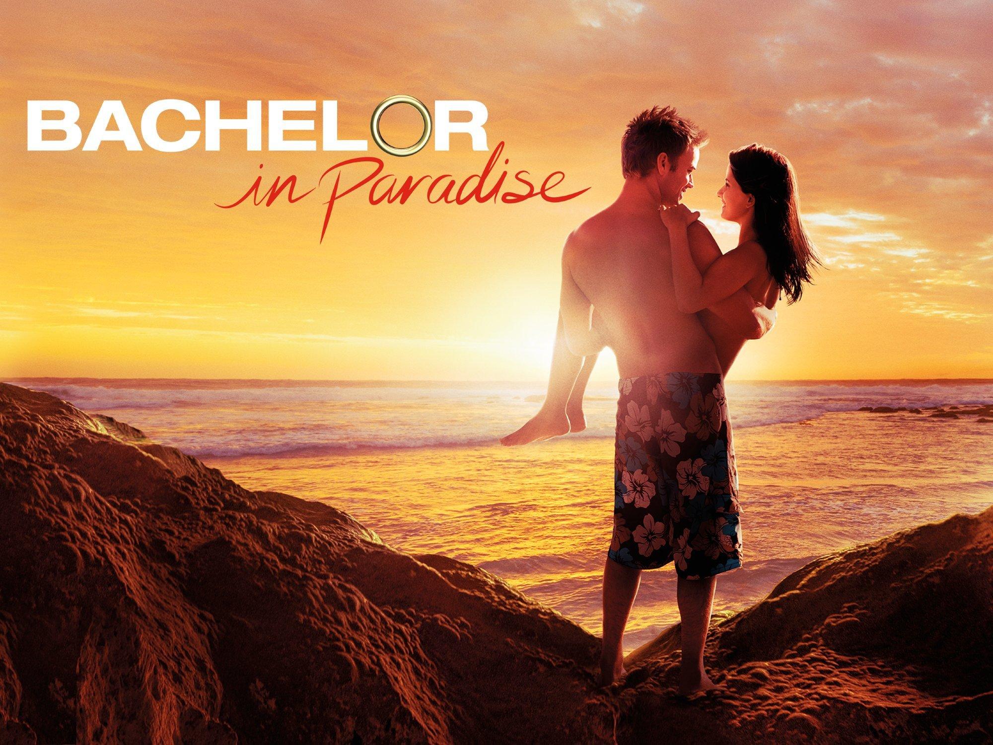 Amazon com: Watch Bachelor in Paradise: Season 2 | Prime Video