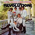 Revolution!: Deluxe Expanded Mono Edition