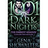 The Darkest Assassin: A Lords of the Underworld Novella